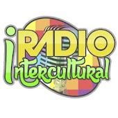 Radio Intercultural Caranavi