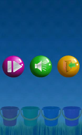 Accel Ball  screenshots 5