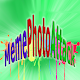 Download MemePhotoAttack For PC Windows and Mac