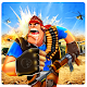Empire At War: Battle Of Nations - Online Games