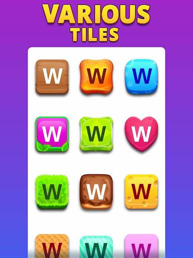 Pics ud83duddbcufe0f - Guess The Word, Picture Word Games apktram screenshots 23
