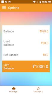 Jackpot Money - náhled