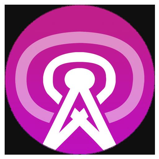 Orion Radio