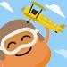 Dumb Ways JR Madcap's Plane icon