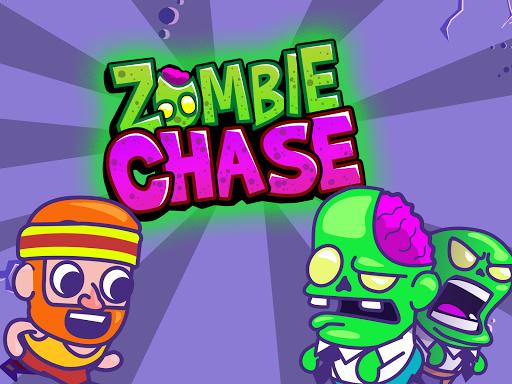 免費下載冒險APP|Zombie Chase - Runner Game app開箱文|APP開箱王