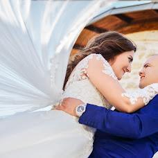 Wedding photographer Buse Eylem (buseeylem). Photo of 07.10.2017
