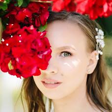 Wedding photographer Vitaliy Fedosov (VITALYF). Photo of 09.07.2018