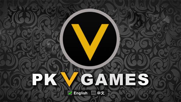 Pkv Games Bandar Domino Qq 1 0 Apk Download Pkvgames Bandar Dominoqq Apk Free