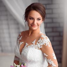 Wedding photographer Vyacheslav Vasilev (givelove). Photo of 28.06.2017