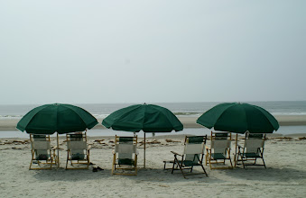 Photo: KONICA MINOLTA - RGS Charleston - Mount Pleasant Strand