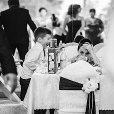 Wedding photographer Artem Polyakov (polyakov). Photo of 04.06.2016