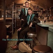 The Feinberg Brothers
