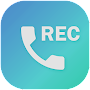 Automatic call recorder APK icon