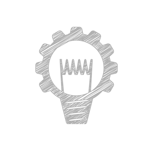 LightGearLab avatar image