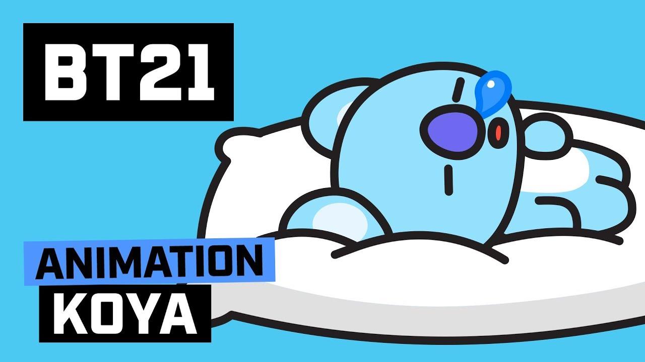 koya2
