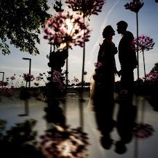 Nhiếp ảnh gia ảnh cưới Konstantin Macvay (matsvay). Ảnh của 19.05.2019