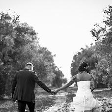 Wedding photographer Antonella Tassone (tassone). Photo of 21.03.2018