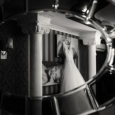 Wedding photographer Tatyana Evseenko (DocTa). Photo of 13.06.2016