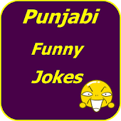 Punjabi Funny Jokes