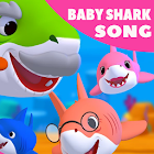 Videos Baby Shark Song icon