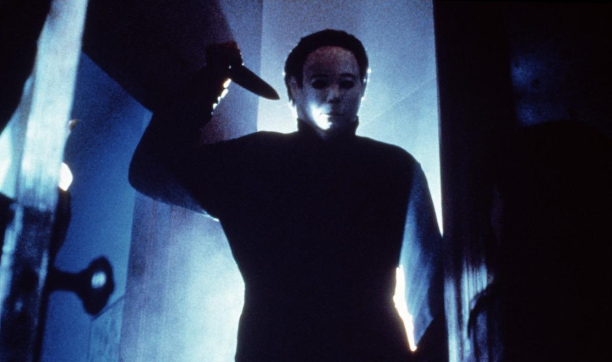 halloween-1982-1.jpg