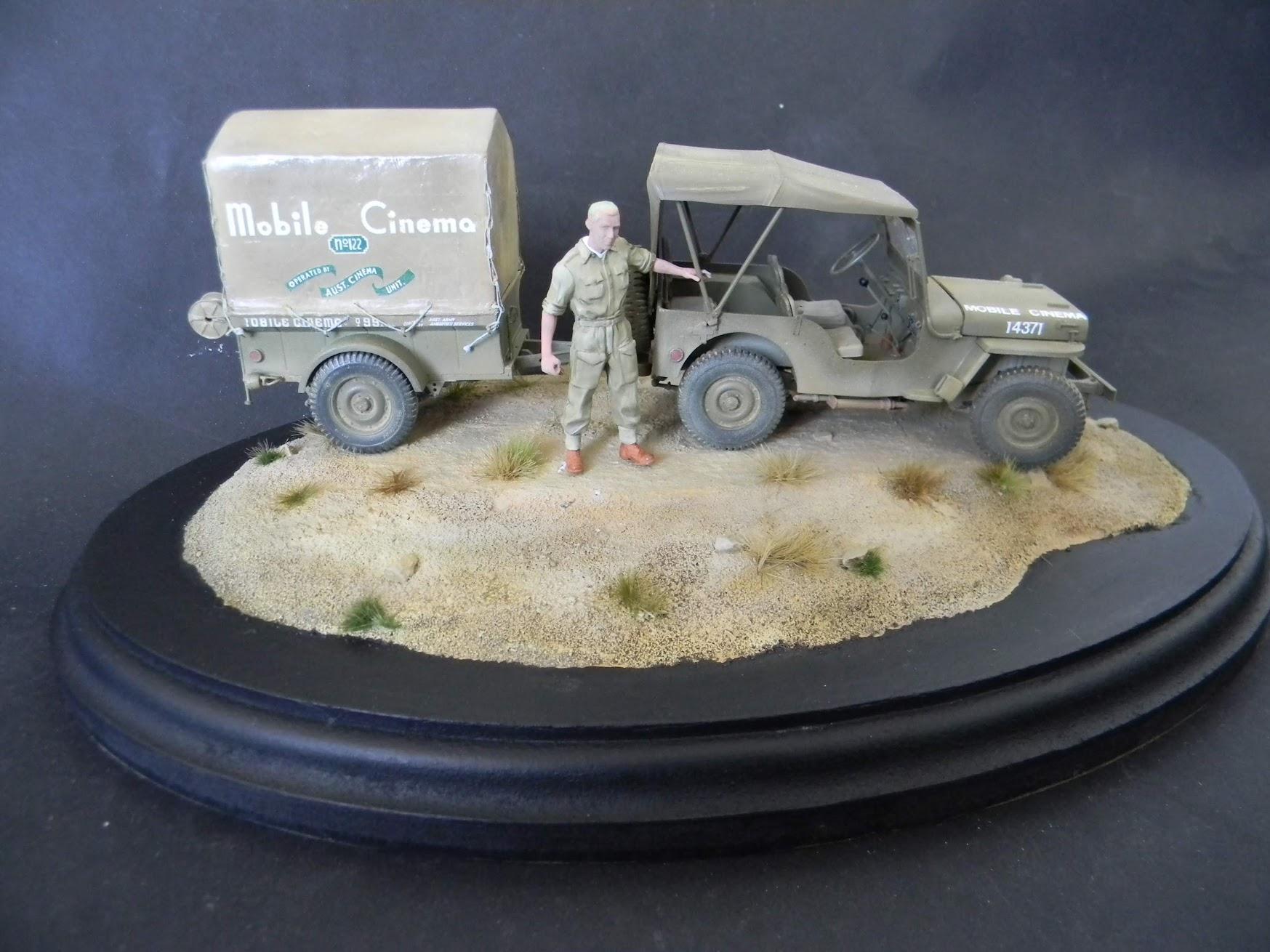 GPW 1942 Ford Bronco Model : revue de détail et montage - Page 5 6UdLIBOCAFEwfpBlzBjTGOvF0Wgvre1LcX8jfIkvNmeeJLL1UhPG_KWDE_MYMDqCd-h5MH30-ffUCLxoqikW2itxS8-jVdpJeh6ehFC8ldbHqjC56dzjfyNwOxDibzmMJAeS8K-Y7M_szntIWH3Jcx7wscGJtDqRpDxkWeczi5X-af9376R4uAz0fwURMxIJds4dY-V2JRxIxmHxNZJ_M4Ab6wdpIbmTqlTdkVu32o15lBqWCxEwh1R7eZ_8JR2x3NVCZfsxG-VipcAnaAJAVwvKKoDNsYHC_l9w6r1LmC5Ok4n3Gzd3ku_V4v0ONWd5luw77jbv1jRcouDMfiPnNX7lzXhJHyEuf8Lk13O4U0MgXvmVjI7fdE2hR7SC-BOkjn6Ym4Mr7cp8AevqKVYRUSiicSt0N28xOG2KAQ-SP13GhV3M7LLXuxxKR6I3jD94tN9oBN1KaAmhWDlk4A924XcBUjerFcuq69BkoV4Ae8mibeYDHAoH15T9Rvpbc9CbGXTLEjcjYSs7wH1pEHEuBLZBcMECpIrkLVTDHmc9fLxTimn-VBa25TxQfY4sYWUJBewsw0iboXBNJ7rLdSPzPbQGW6le5v7lzRLm9uS0EFMXlC6PeGfTuQLGW7t3kAxq3RQZL9fHPQWOduyTjL8GfJ8TgGQVmvCOcQaQyRAHDUOJK0uZWFi1RTLNH9XozM6mry3tQv4PMVRxS3kwHAGvFamHRV2d-BRgOqHvSIpxoqf6VLHUbfOySamp=w1747-h1310-no