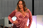 Chanelle Hayes splits from boyfriend Ryan Oates