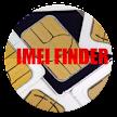 IMEI Finder APK