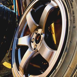 86 ZN6 H24年式 GT limited (A型)のカスタム事例画像 タカラノダアさんの2020年03月08日18:47の投稿