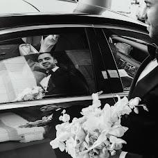 Wedding photographer Misha Mun (MishaMoon). Photo of 18.04.2017