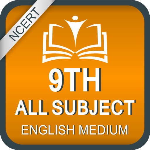 NCERT Class 9th All Books & Model Question Paper - Apps on