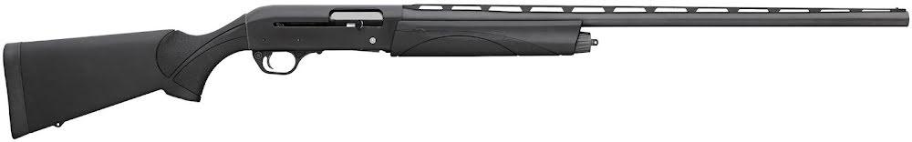 Hagelgevär Remington V3 Field Sport kal 12