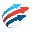 FieldMobile icon