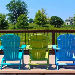 Five Adirondack chairs.jpg
