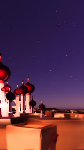 Escape Game: Arabian Night 1.0.3 screenshots 2