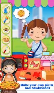 Kids School Fun Activities v1.0.0