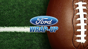Ford Wrap-Up thumbnail