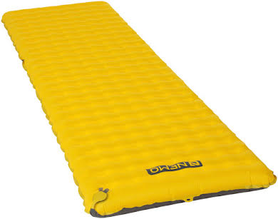 NEMO Tensor 20R Sleeping Pad alternate image 8