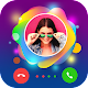 Flashing Call: Free, Convenient & Beautiful APK