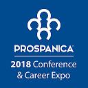 2018 Prospanica Conference APK