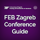 Download FEB Zagreb Conference Guide For PC Windows and Mac