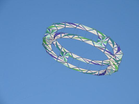 Nel cielo vola un aquilone di giancarlo65