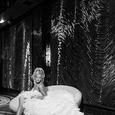 Wedding photographer Ruslan Zubko (Zubko). Photo of 05.08.2015