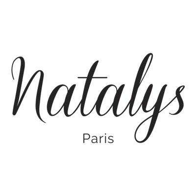 Natalys Book Now Paris