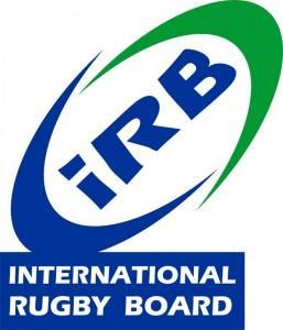 irb-logo-257x300