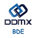 DDMX BDE icon