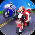 3D Bike Crazy Stunts -Extreme GT Stunt Hero 2017