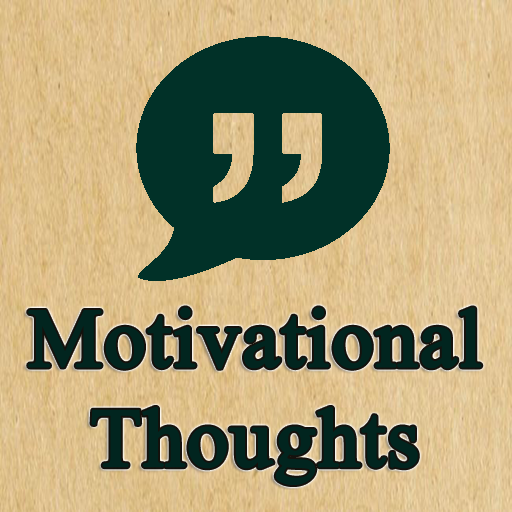 Motivational Thoughts Apps On Google Play