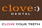 Best Dentist in Pune  for all Dental Treatment