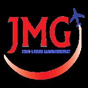 JMG Cargo